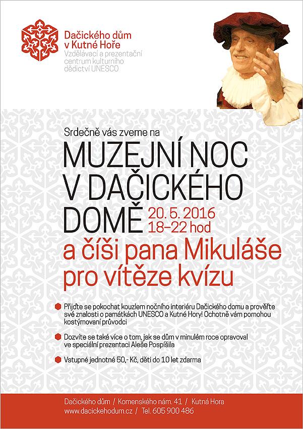 363-muzejni-noc-dacickeho-dum.jpg