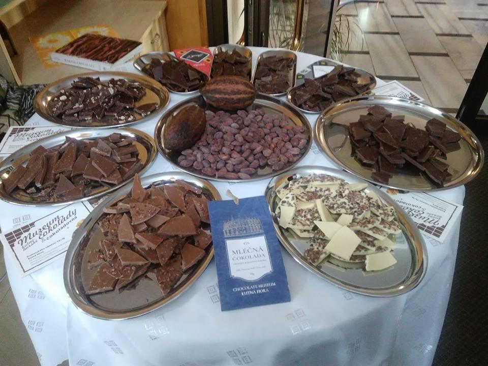 4126-cokoladovna.jpg