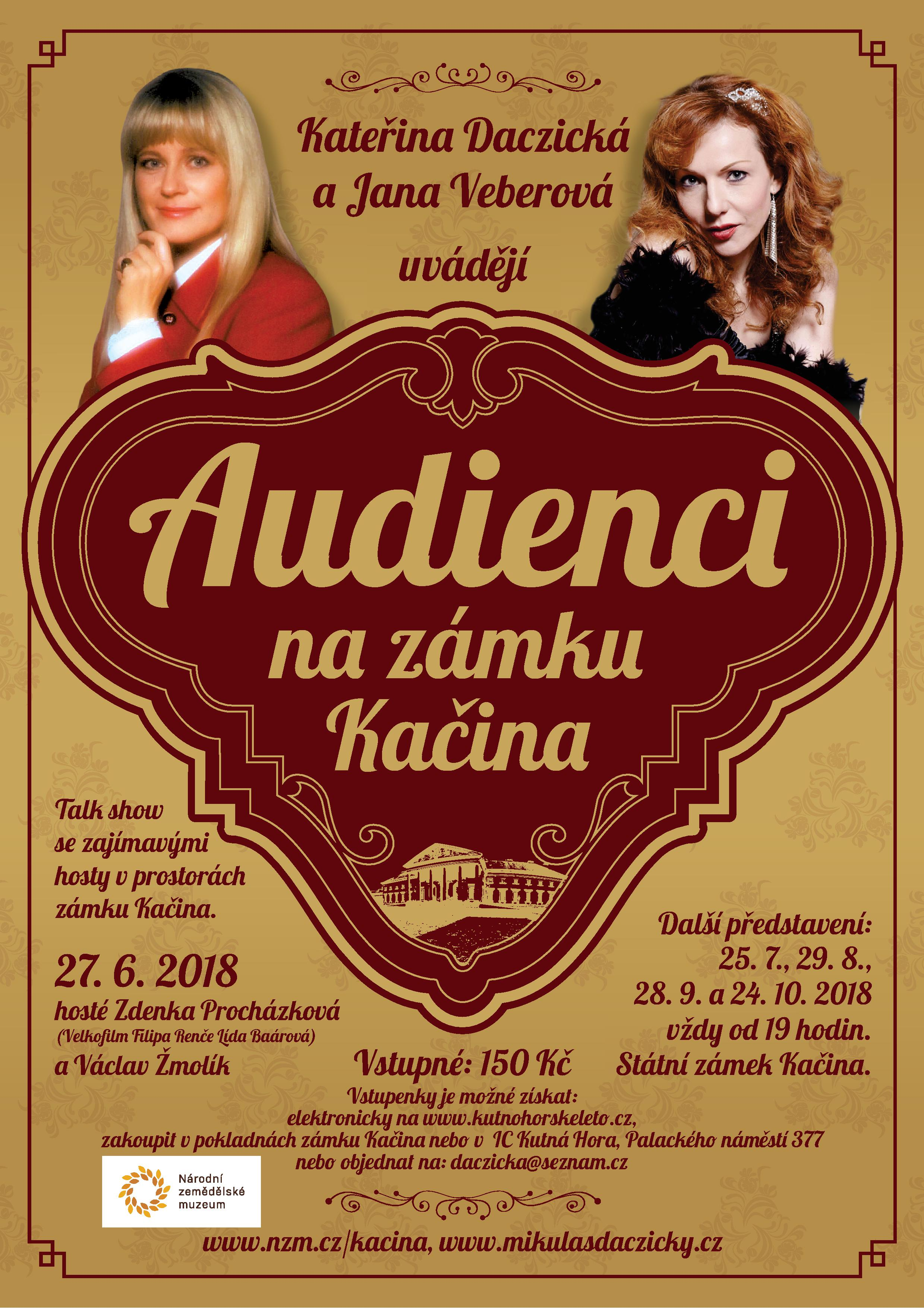 4140-audience-poster-a3-nahled.jpg