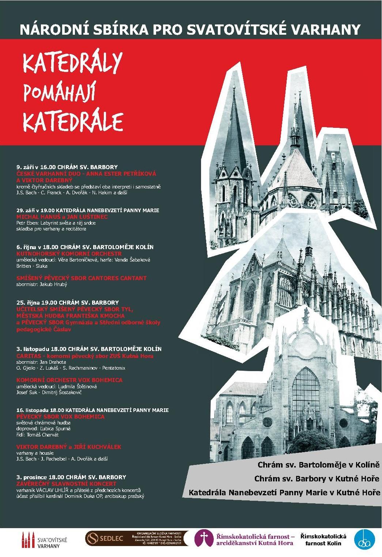 4173-katedraly-pomahaji-katedrale-plakat.jpg