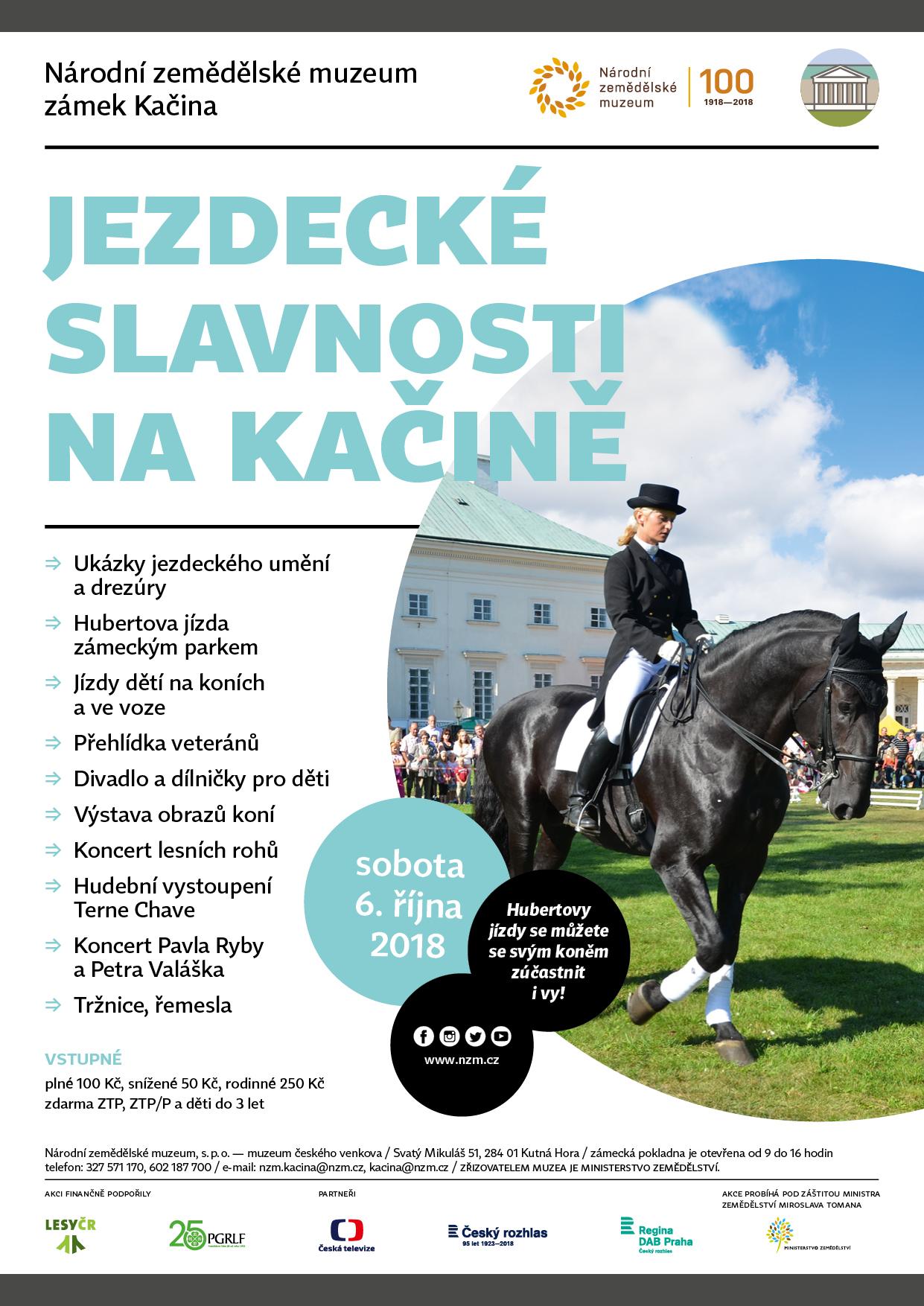 4408-nzm-plakat-jezdecke-slavnosti-2018-150dpi.jpg