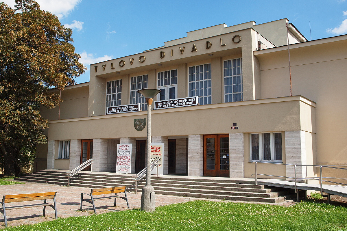 4504-tylovo-divadlo-1.jpg