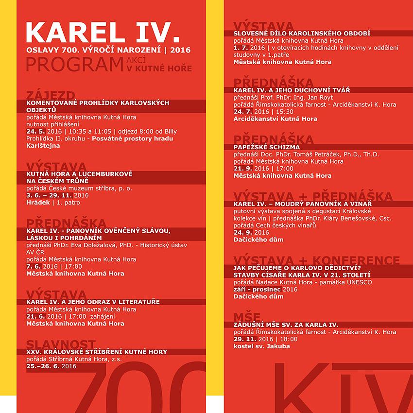 453-mesto-kh-karel-iv-program-letak-final.jpg