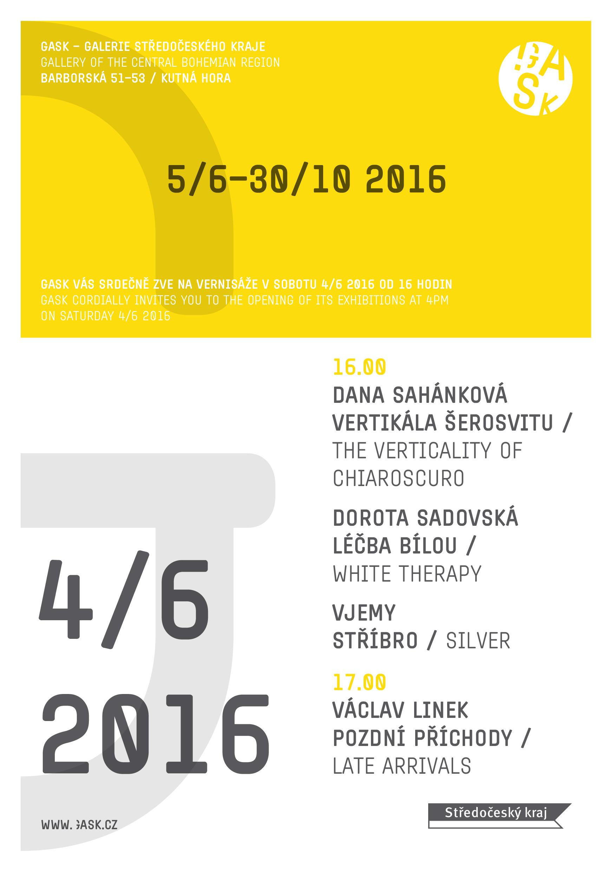 462-pozvanka-vernisaze-4-201605270856027.jpg