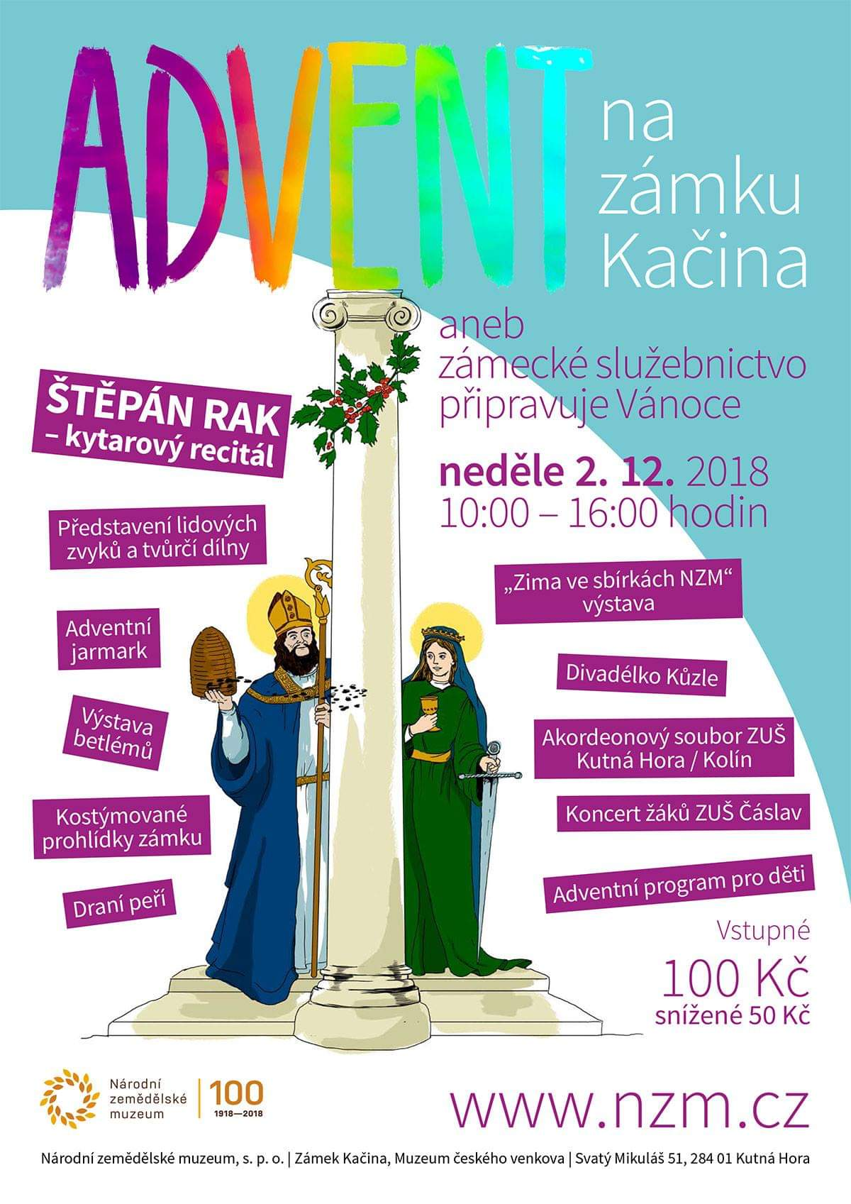 4720-advent-kacina.jpg