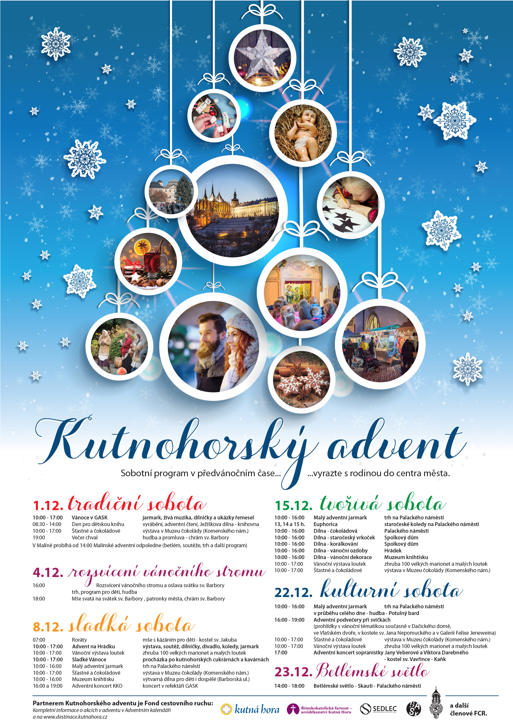 4746-kutnohorsky-advent.jpg