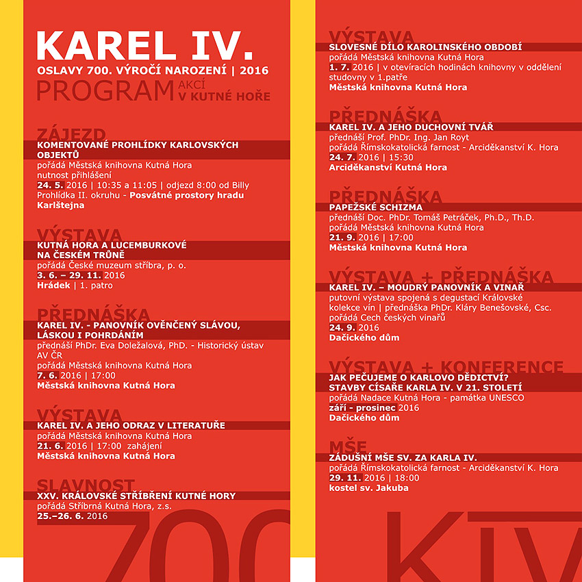 477-mesto-kh-karel-iv-program-letak-final.jpg