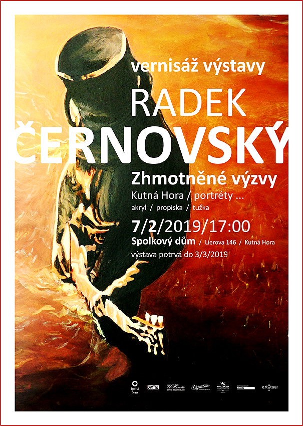 4971-radek-cernovsky-vystava-2019-plakat.jpg