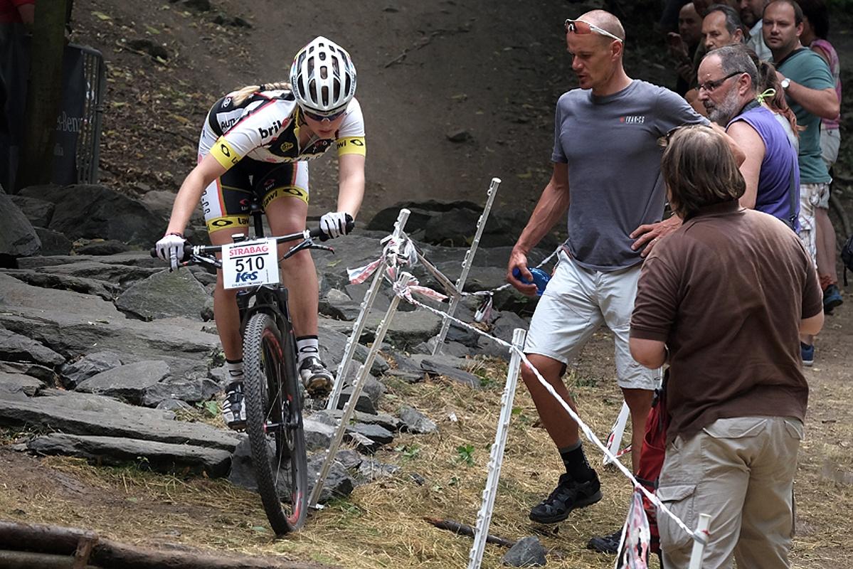 5072-kh-cyklotour.jpg