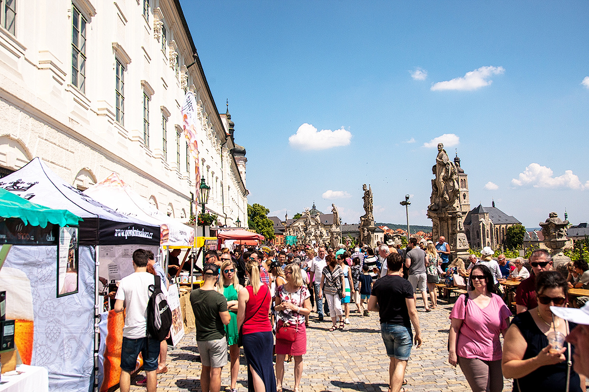 5082-gastrofestival-dodano-od-edity-dvorske.jpg