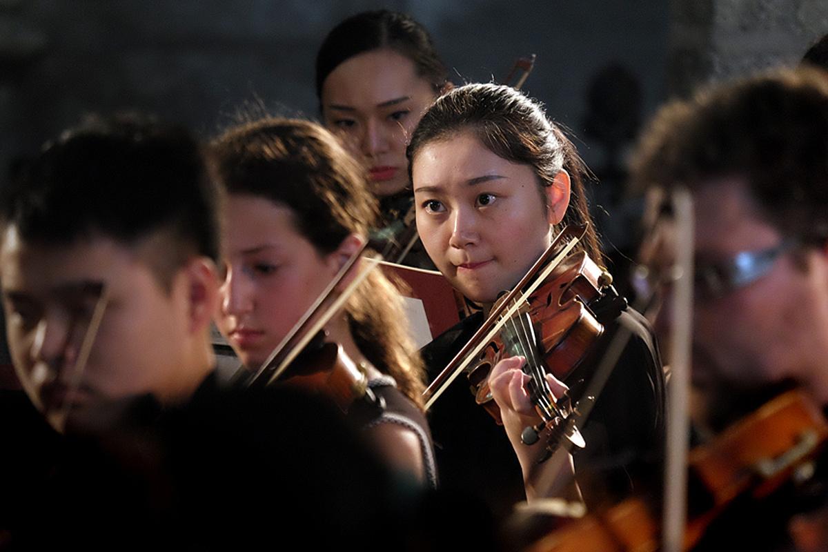 5095-koncerty-festivalu-praha-klasika-jan-smok-3.jpg