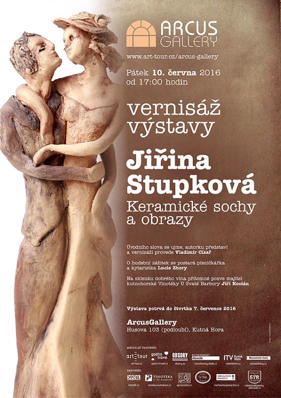 510-arcus-gallery-stupkova-plakat.jpg