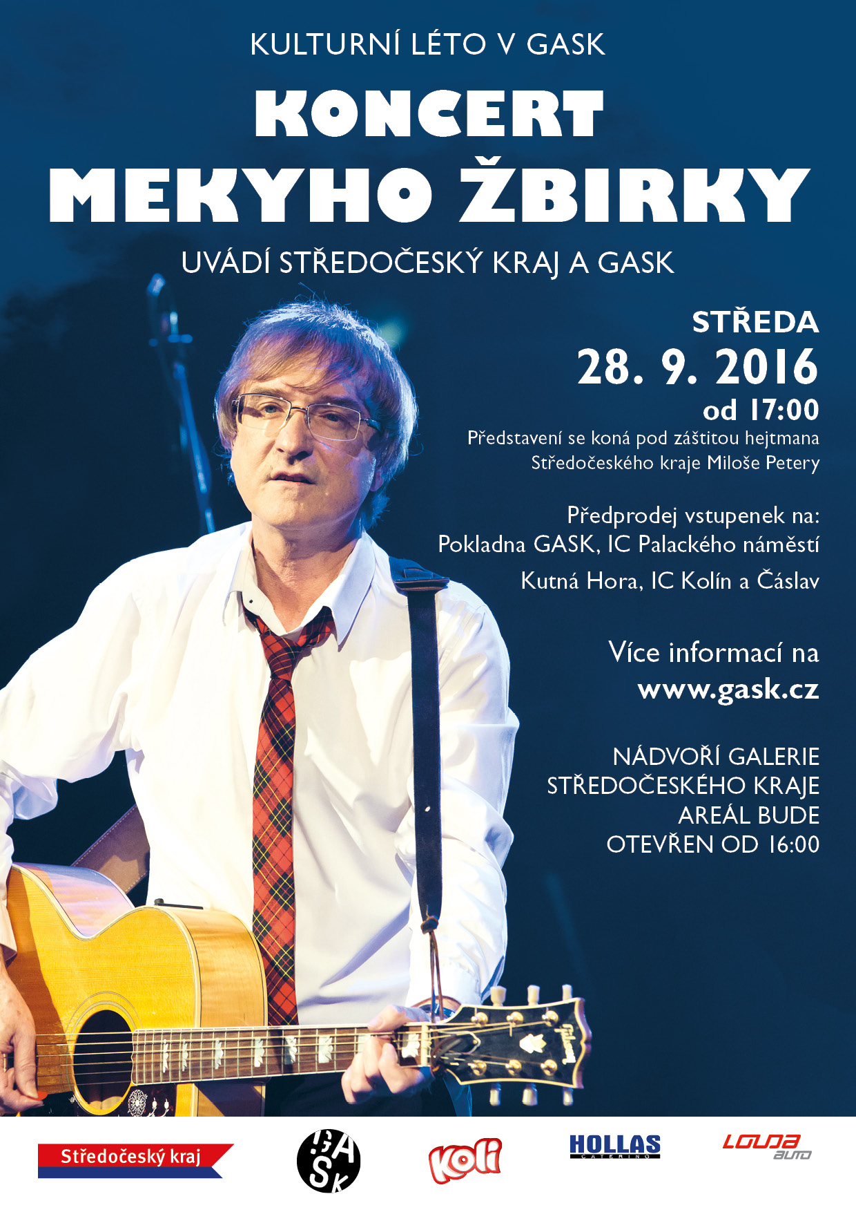 512-a4-meky-zbirka-2016-web.jpg