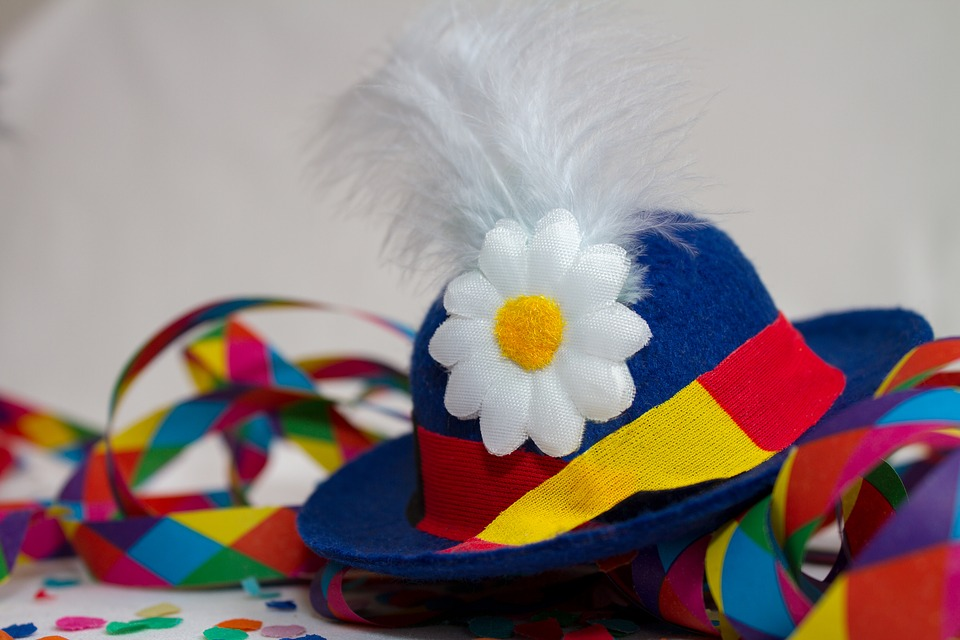 5146-carnival-3075883-960-720.jpg