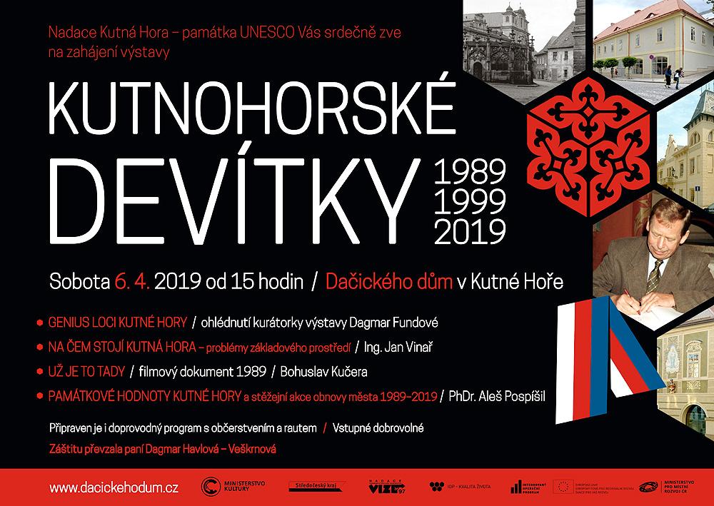 5355-dacickeho-dum-kutnohorske-devitky-pozvanka.jpg