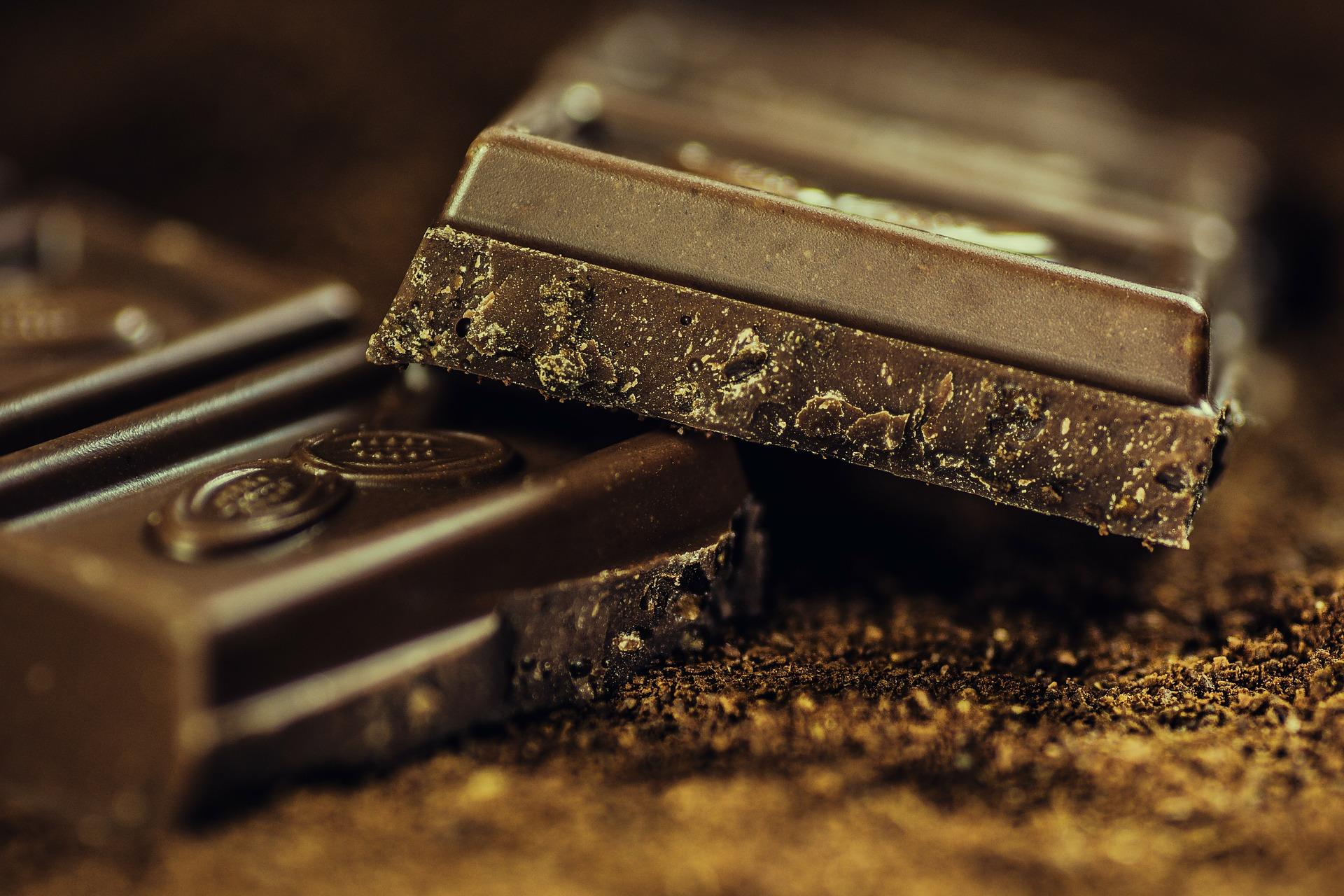 5714-cokolada.jpg