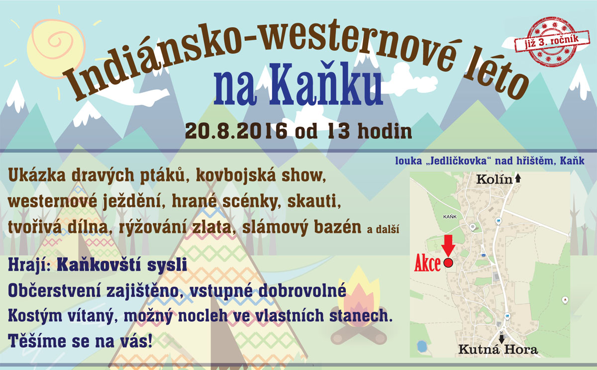 577-western-kank20161.jpg