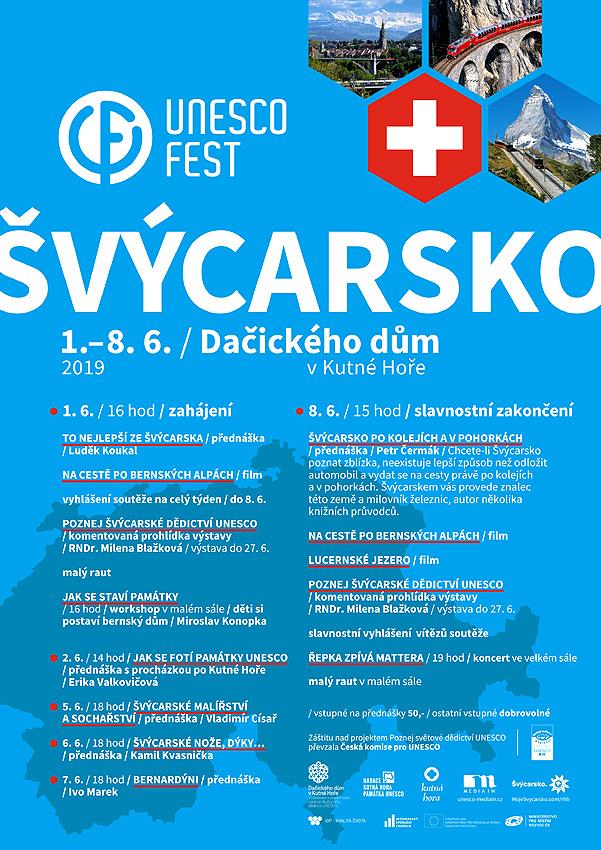 5864-unesco-fest-svycarsko-plakat.jpg