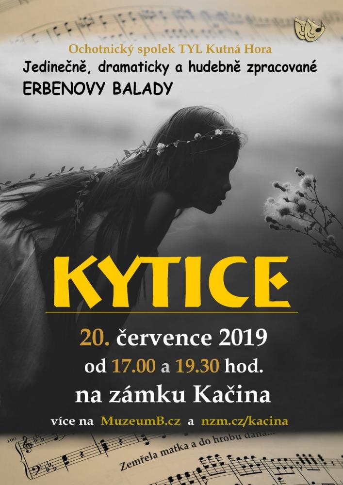 5968-kytice-2019-kacina2.jpg