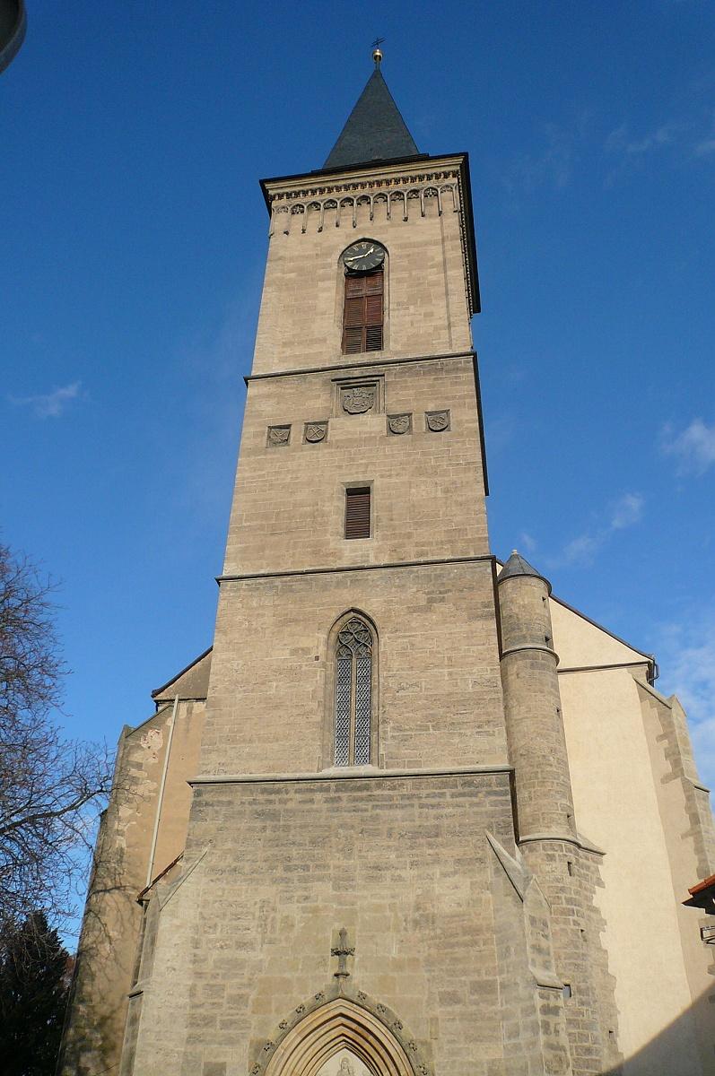 6209-kostel-matky-bozi-na-nameti-church-of-our-lady-na-nameti.jpg