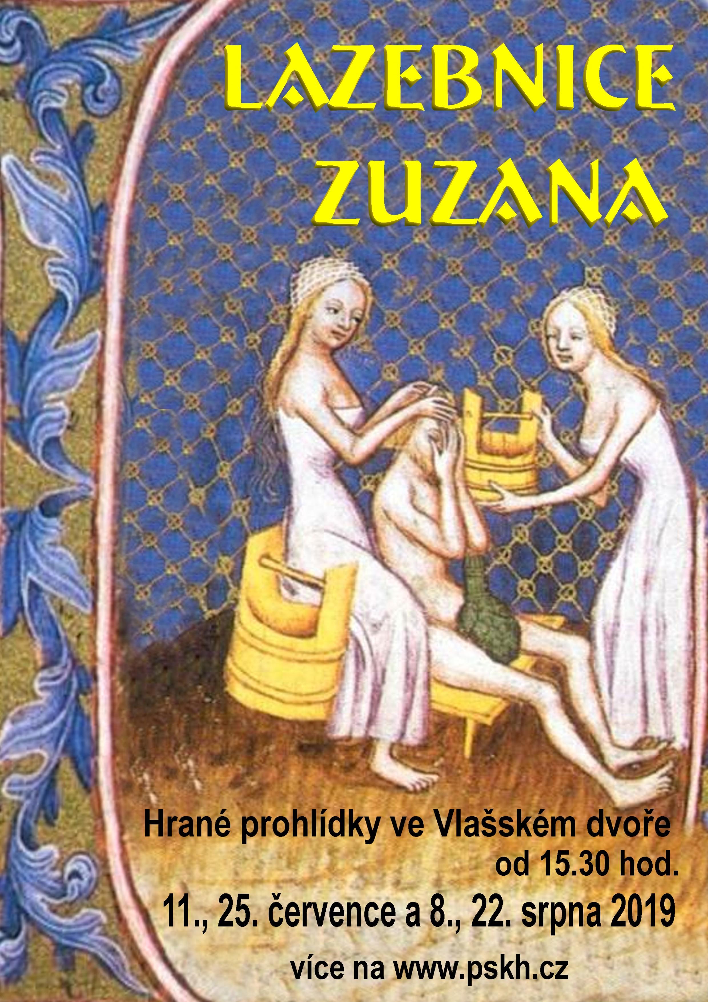 6396-lazebnice-zuzana-2019.jpg