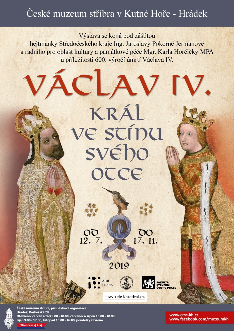 6415-vaclav-iv.jpg