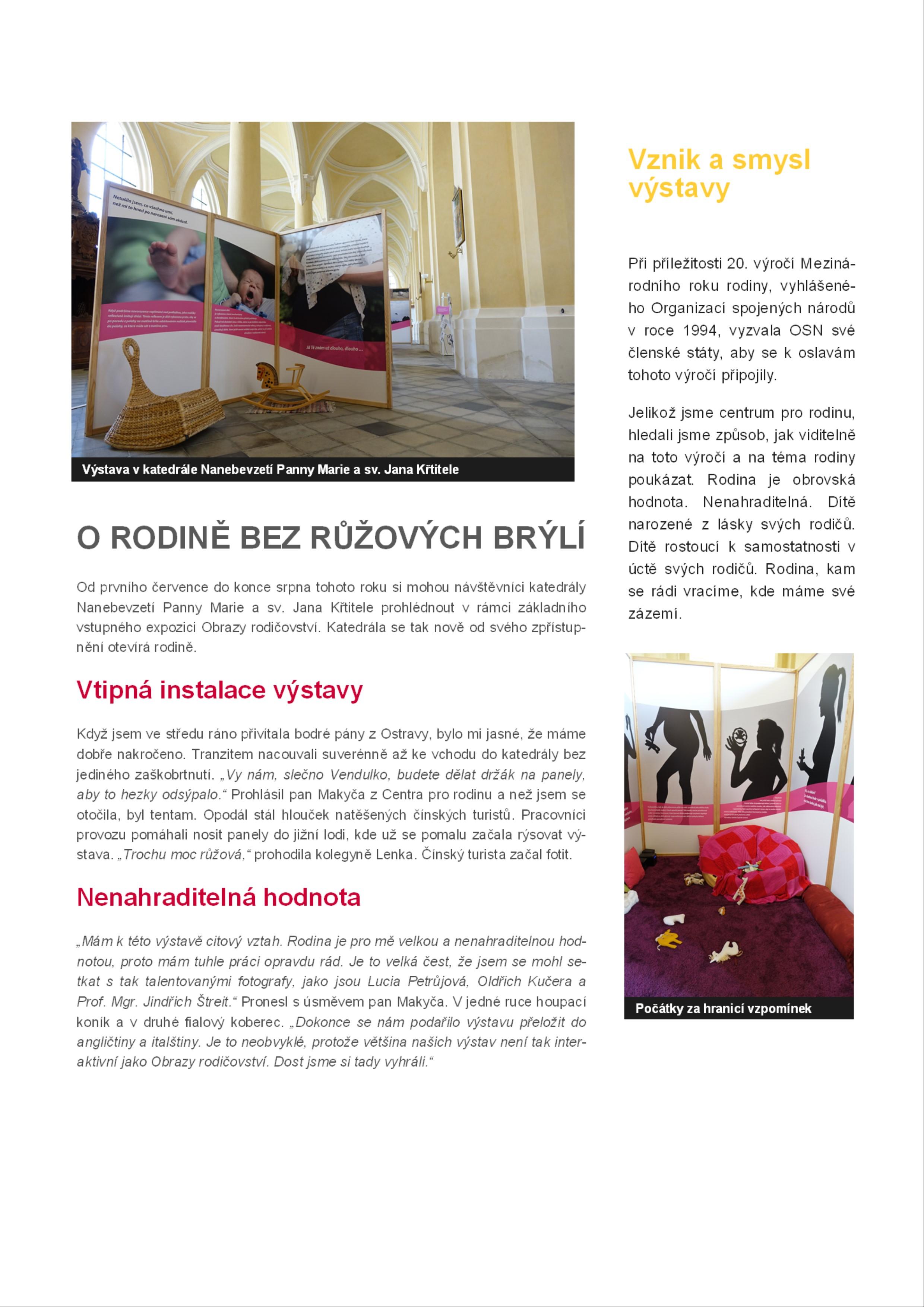 672-reportaz-vystava-1-7-7-2016.jpg
