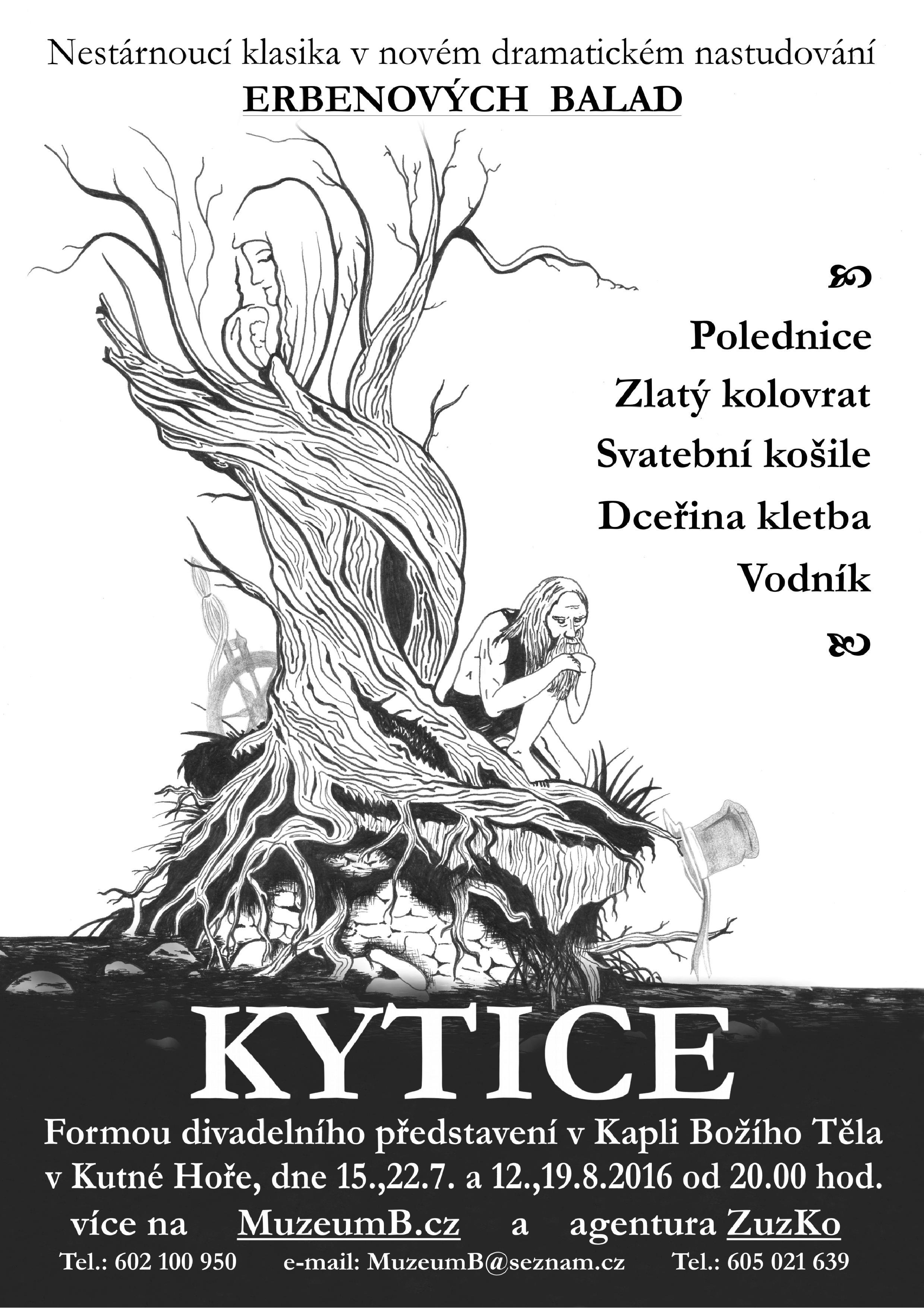 684-kytice-plakat-pdf.jpg
