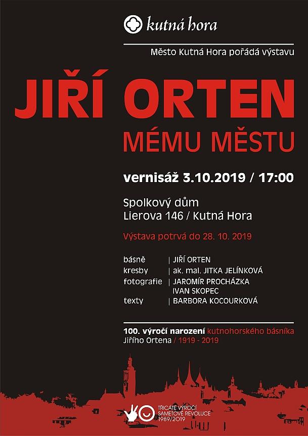 6847-191003-orten-jiri-100let-plakat.jpg