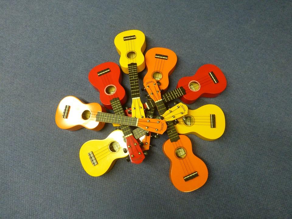 6902-ukulele-1185314-960-720.jpg