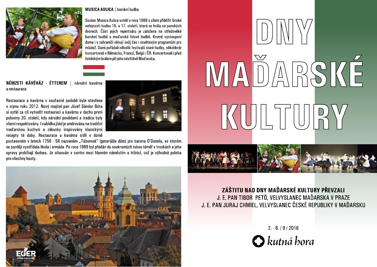 693-dny-madarske-kultury-1-strana.jpg