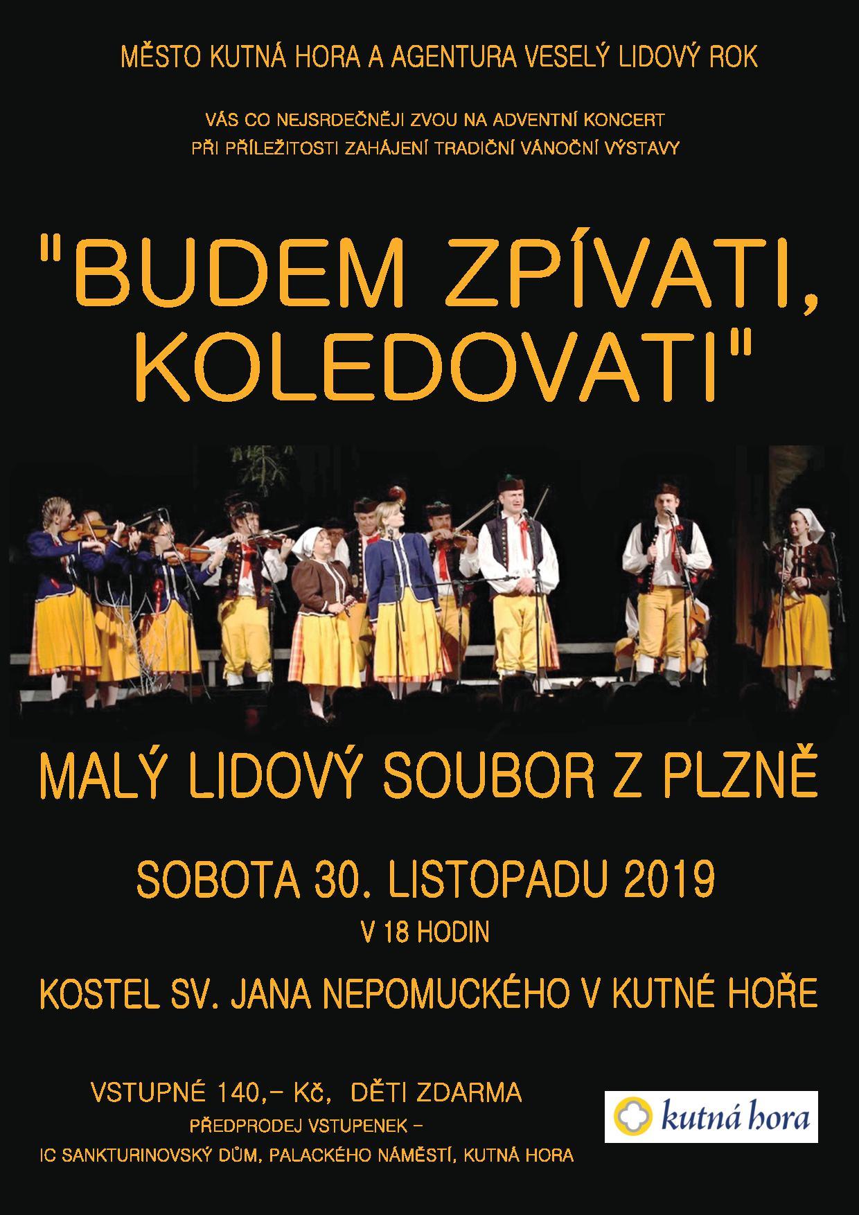 7079-plakat-koncert-a2.jpg