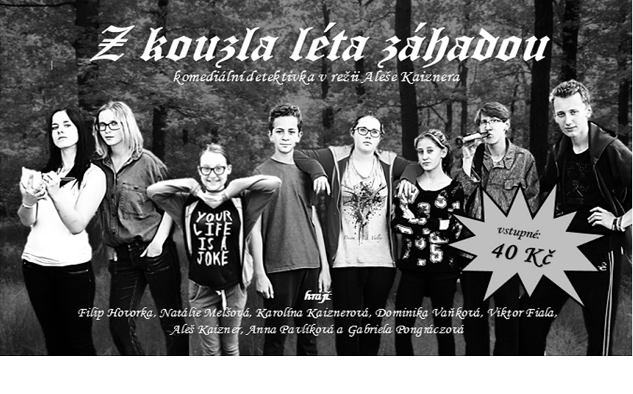 713-z-kouzla.png