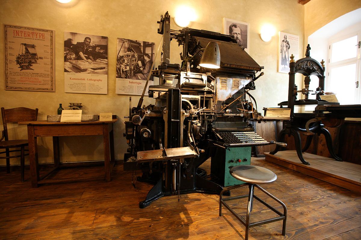 7208-muzeum-knihtisku-knihtiskarna-robert-lukasek-1.jpg