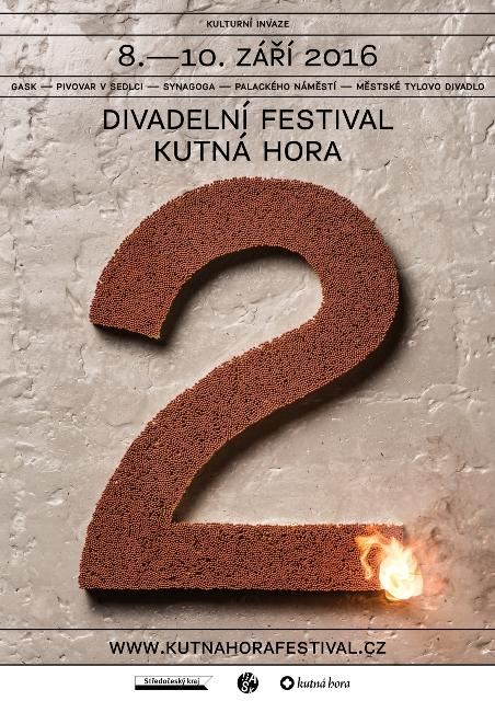 727-divadelni-festival-kutna-hora-2016-plakat-a2-0092web.jpg