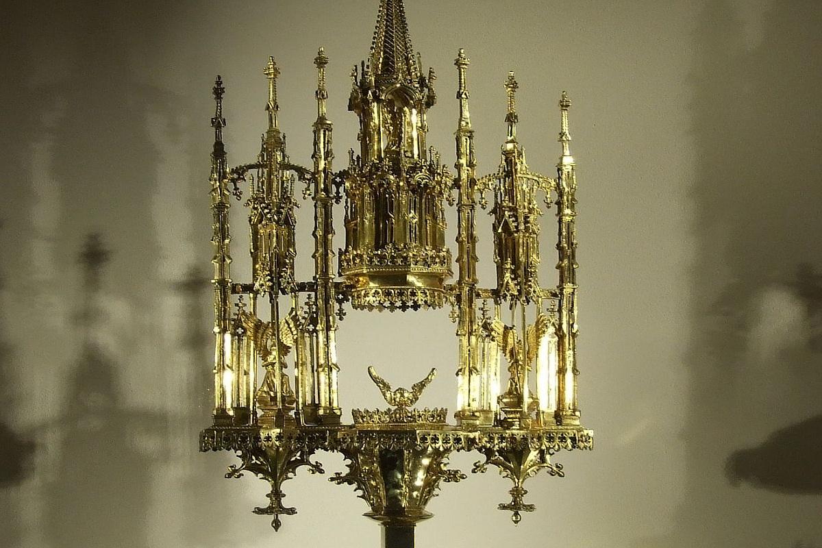 7554-katedrala-nanebevzeti-panny-marie-a-sv-jana-krtitele-62.jpg