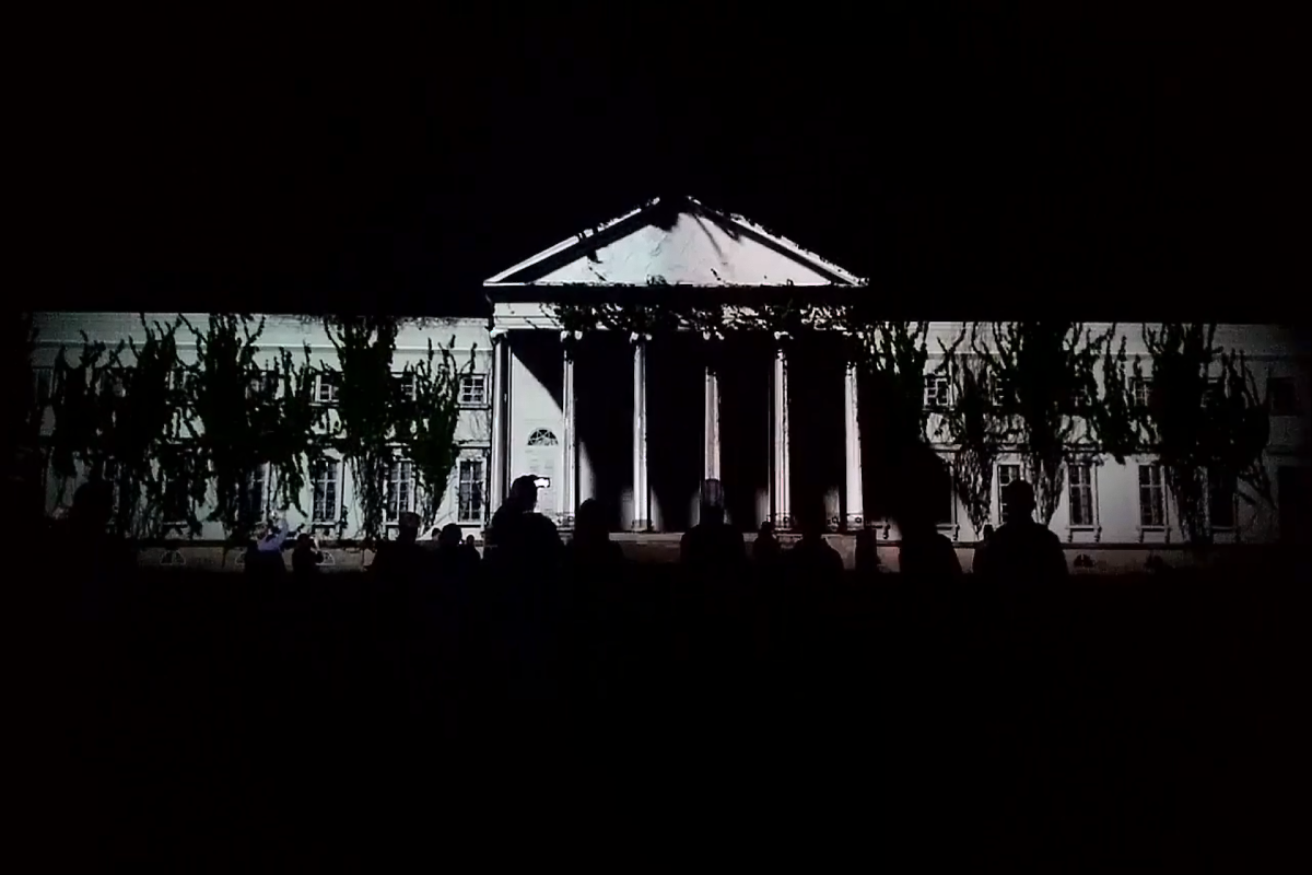 7558-videomapping-4.png