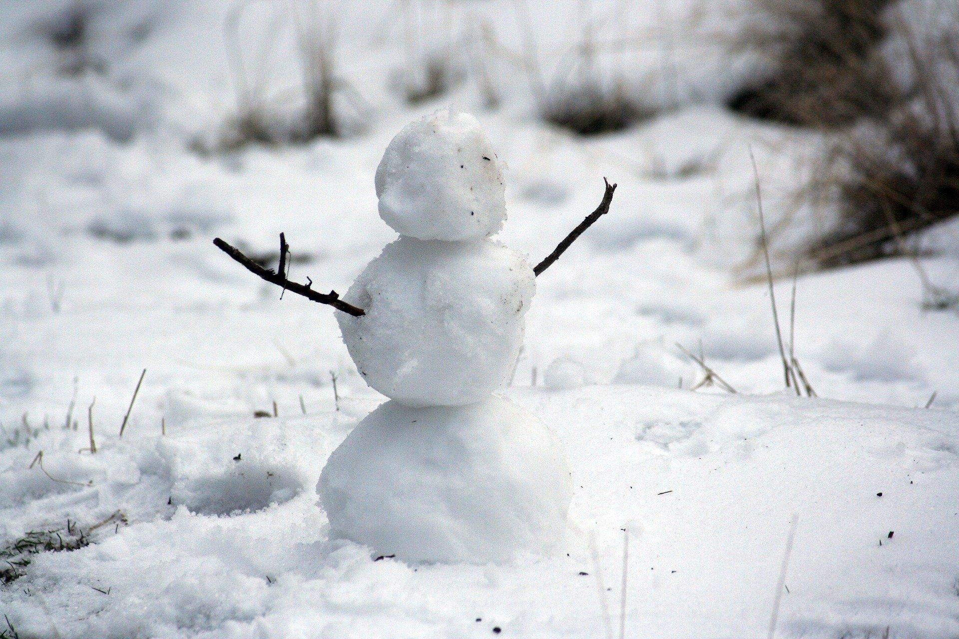 7612-snowman-1210018-1920.jpg