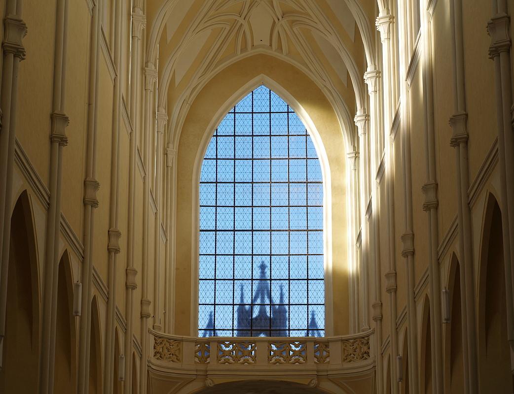7758-katedrala-nanebevzeti-panny-marie-a-sv-jana-krtitele-6.jpg