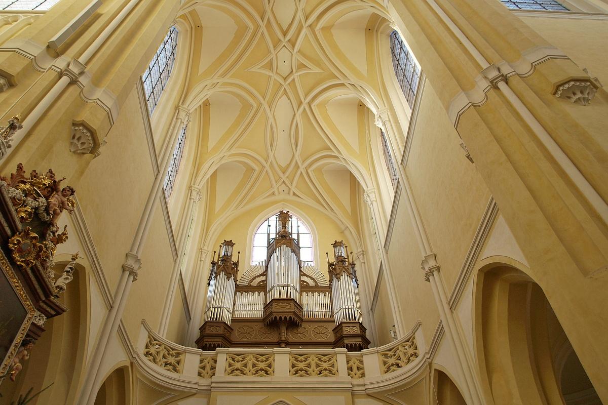 7813-katedrala-nanebevzeti-panny-marie-a-sv-jana-krtitele-82.jpg