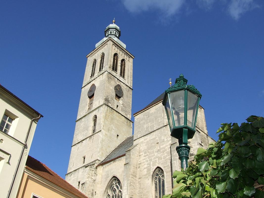 8006-kostel-sv-jakuba-1.jpg