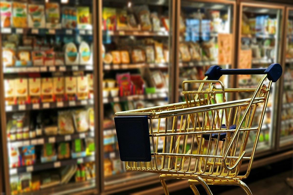 8042-sbirka-potravin.jpg