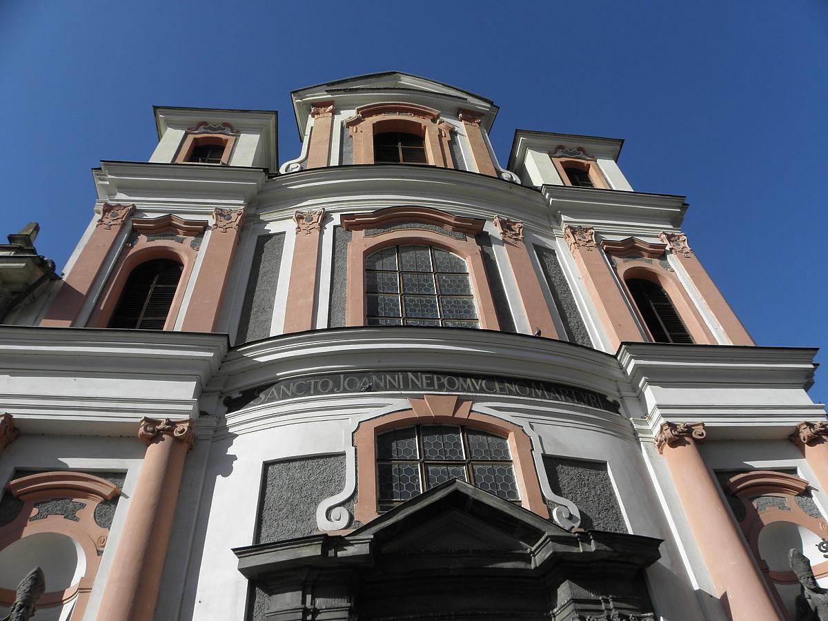 8148-kostel-sv-jana-nepomuckeho-2.jpg
