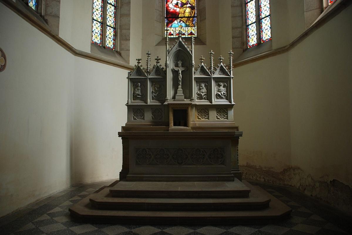 8190-kostel-nejsvetejsi-trojice-2-cyril-malik.jpg