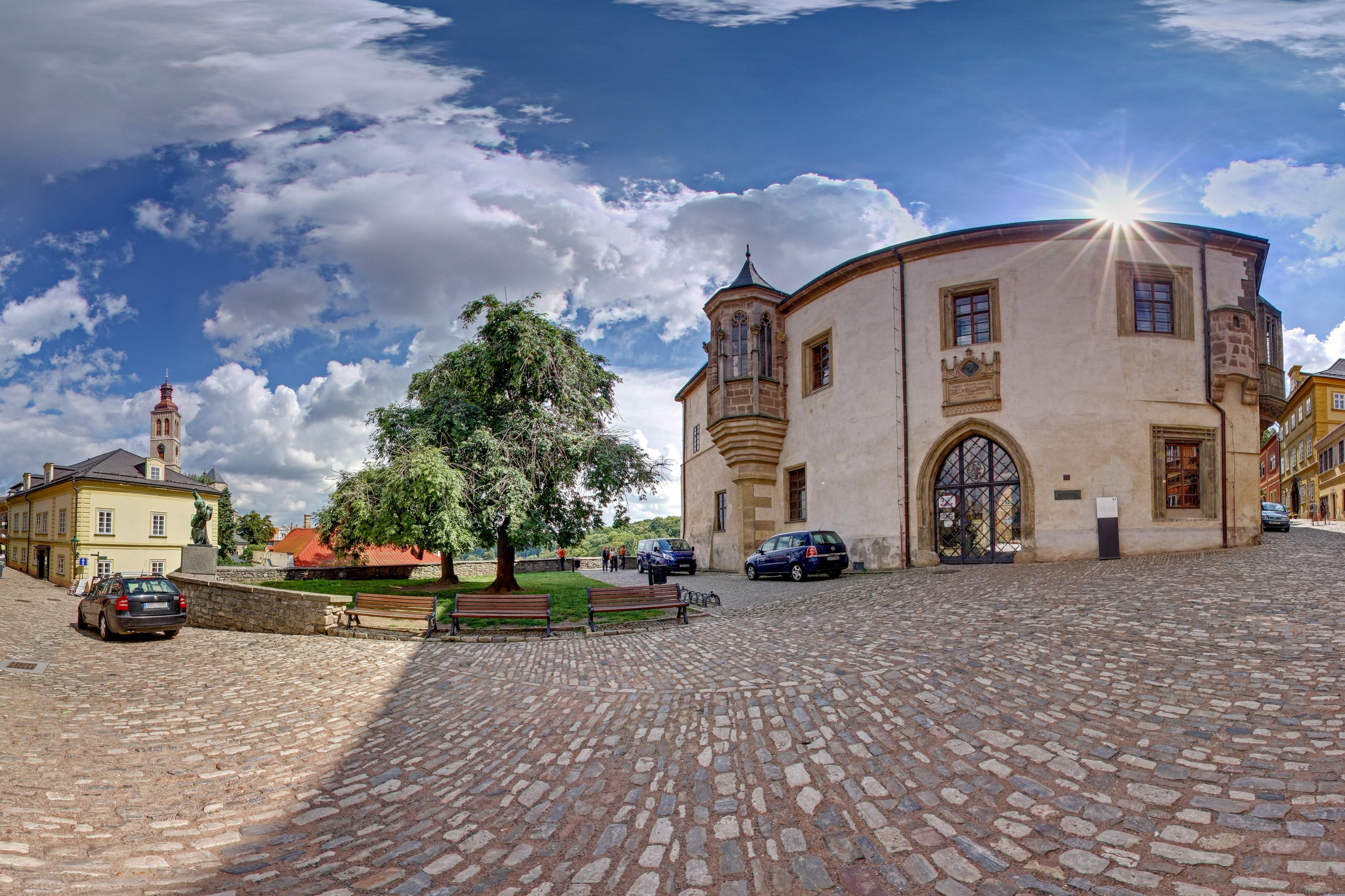 8409-ceske-muzeum-stribra-hradek-czech-muzeum-of-silver-hradek.jpg