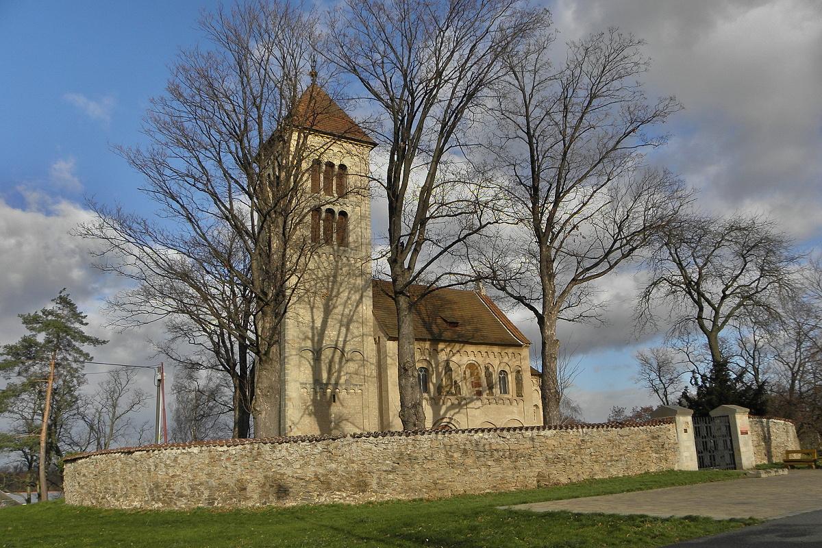 8534-kostel-sv-jakuba-v-jakubu.jpg