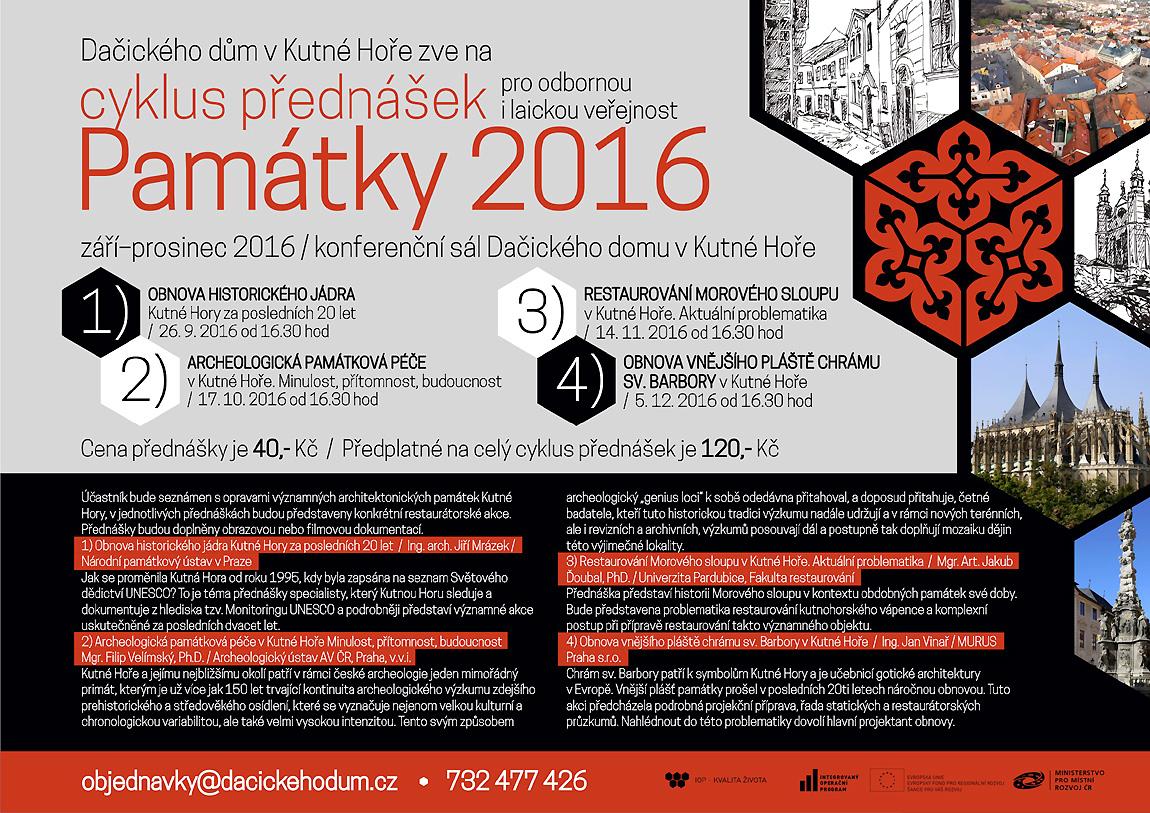 856-dacickeho-dum-letak-pamatky-2016.jpg