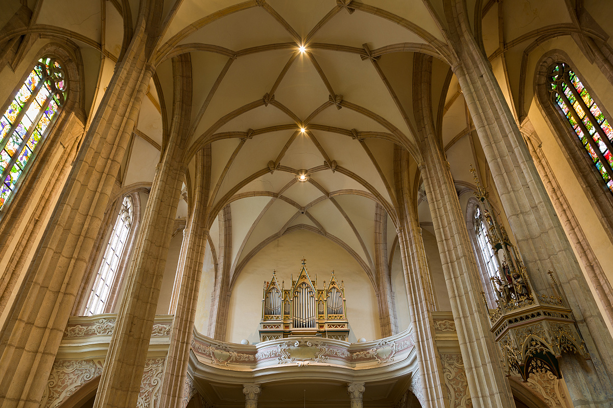 8658-kostel-matky-bozi-na-nameti-frantisek-renza-2.jpg
