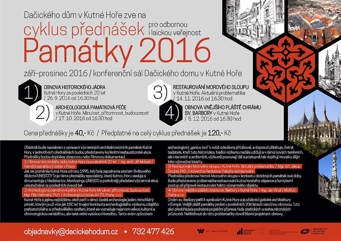 896-dacickeho-dum-letak-pamatky-2016.jpg