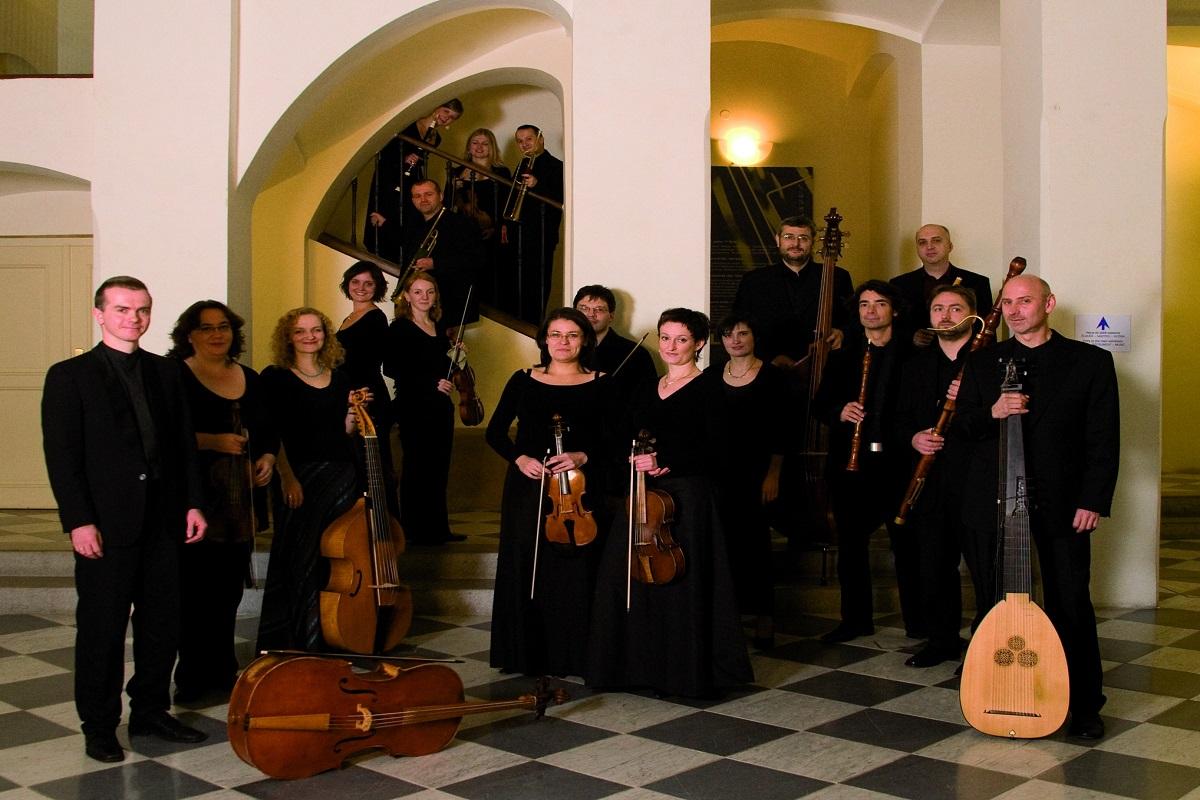 9292-musica-florea-ensemble-foto-m-svetlik.jpg
